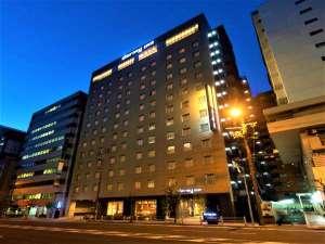 天然温泉 浪華の湯 ドーミーイン大阪谷町の写真
