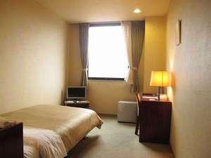 セントラルホテル鴨島