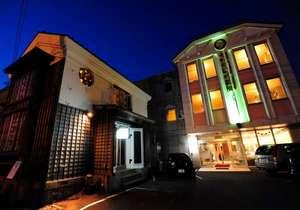 函館元町ホテルの写真