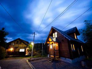 貸別荘 柊の写真