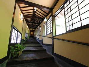 小梨の湯 笹屋