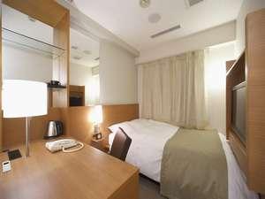 ビジネスホテル2