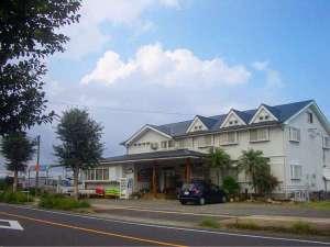 民宿屋久島の写真