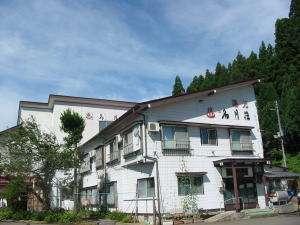 名月荘の写真