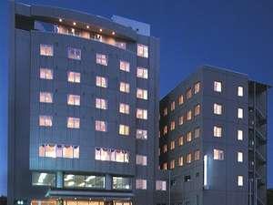 紋別セントラルホテルの写真