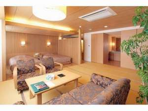 知床第一ホテル