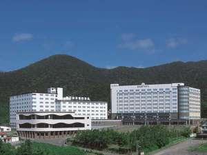 知床第一ホテルの写真