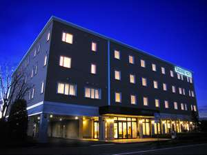 アーバンホテル<つくば>の写真
