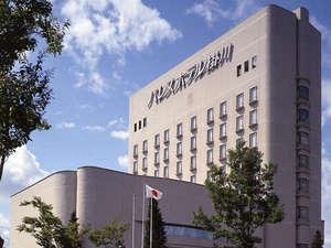パレスホテル掛川の写真