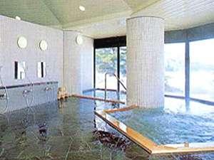 奥会津さかい温泉さゆり荘