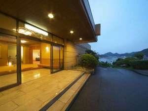 ホテル山田屋の写真
