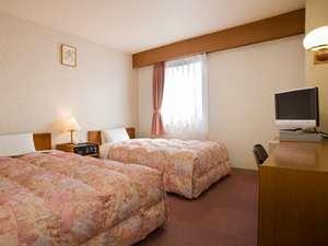 スマイルホテル金沢