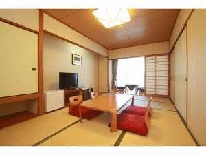 福岡サンパレス ホテル&ホール:【和室】