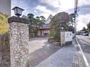 かいひん荘鎌倉の写真