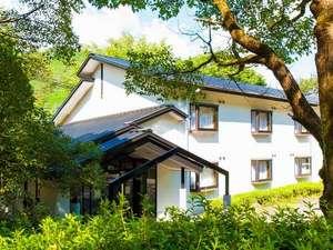 大露天の宿 わたらせ温泉 ホテルひめゆりの写真