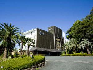 三谷温泉 ひがきホテルの写真