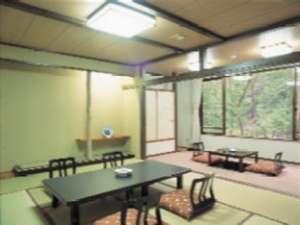 四季薫るやすらぎの宿旅館かじか荘