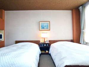 ビジネスロイヤルホテル