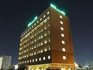 ホテルシーラックパル水戸の写真