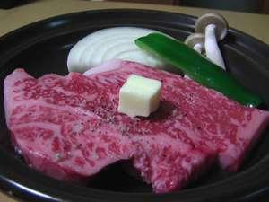 活魚料理うずしお温泉 寿荘