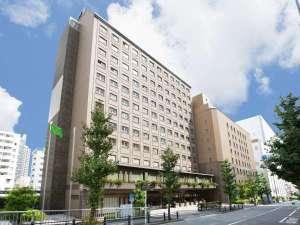 ホテルベルクラシック東京の写真