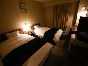 アパホテル<札幌>