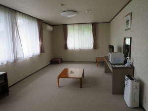 HOTEL Ichikoshi(ホテルいちこし)