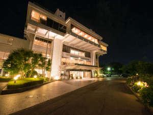 ロイヤルヒルズ木更津ビューホテルの写真