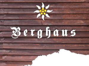 乗鞍高原 ベルグハウスの写真
