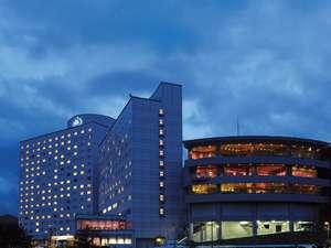 ホテルアソシア高山リゾートの写真