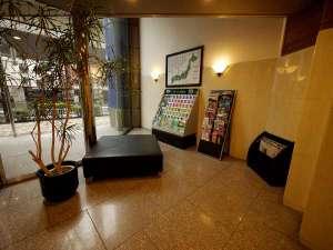 アークホテル東京池袋(2018年10月1日より:ホテルルートイン東京池袋)