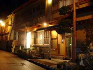 山崎屋旅館の写真