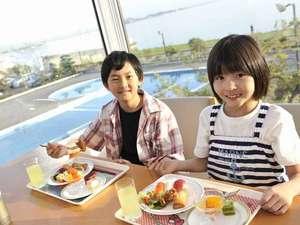 ホテル&リゾーツ 長浜(旧:長浜ロイヤルホテル)