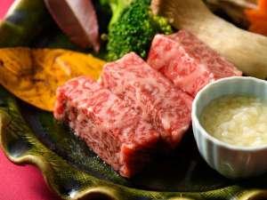滋賀の美味を味わう▲咲saki会席