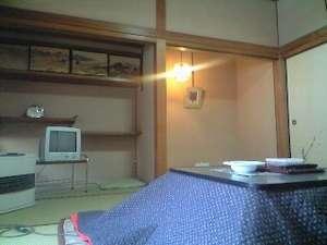 お部屋(1例)