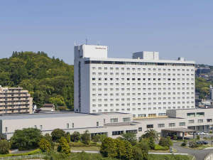 アクティブリゾーツ 福岡八幡 -DAIWA ROYAL HOTEL-の写真