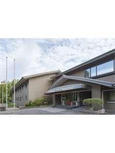 犬山国際ユースホステルの写真