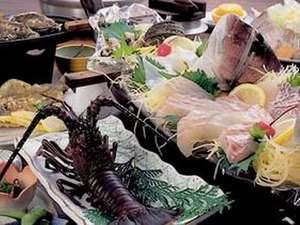 料理旅館 伝洋