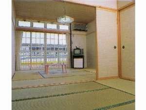 民宿&ペンション クラウドナイン番神:ペンションタイプ:和室