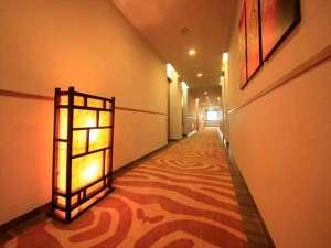 センチュリオンホテルリゾート&スパテクノポート福井(旧:港のホテル)