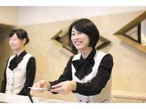 ホテルnanvan焼津:くつろぎのひとときをお過ごしください