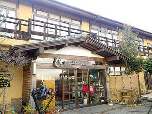 日本郷土玩具の宿 アツギ・ミュージアムの写真