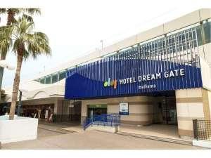 ホテルドリームゲート舞浜の写真