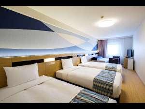ホテルドリームゲート舞浜