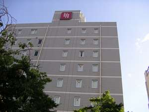 上田第一ホテルの写真