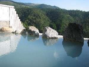 豊礼の宿(熊本県)