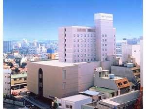 立川グランドホテルの写真