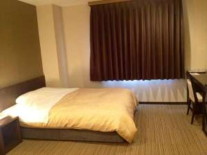 ホテルシロー