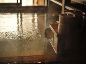 妙高・山里の湯宿香風館