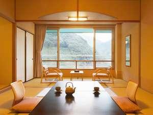 ホテル国富翠泉閣